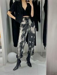 Закупка одежды из Китая 797677