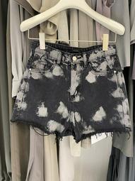 Закупка одежды из Китая 797678