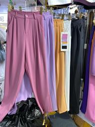 Закупка одежды из Китая 797693