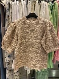 Закупка одежды из Китая 797716