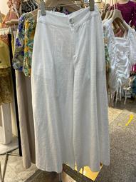 Закупка одежды из Китая 797689