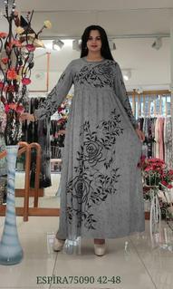 Muslim Сlothes Formal