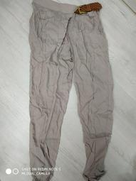 Retail jeans pants