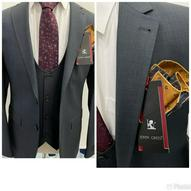 Dress Suits