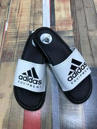 Footwear for men