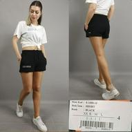 Женские шорты