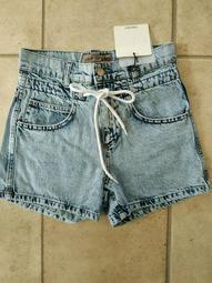 Разбитые серии юбки, шорты