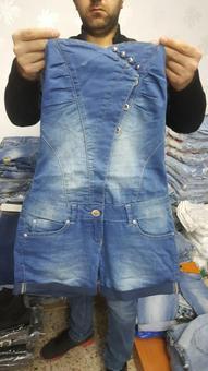 распродажа джинсы 757223