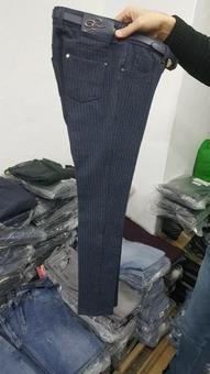 распродажа джинсы 757266