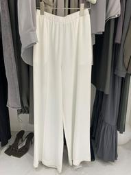Закупка одежды из Китая 797673