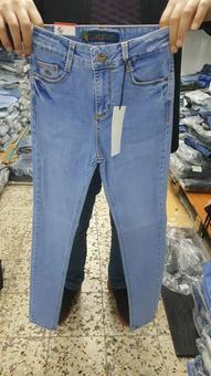 распродажа джинсы 757245