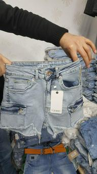 распродажа джинсы 757229