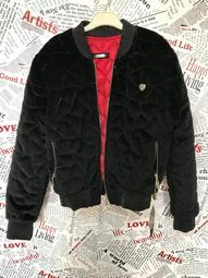 Retail outwear