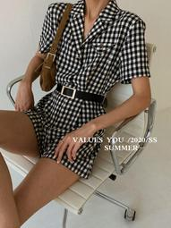 Закупка одежды из Китая 797698