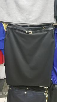 Skirts large sizes