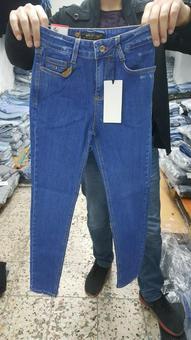 распродажа джинсы 757242