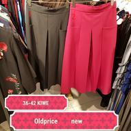 Discount Skirts Shorts