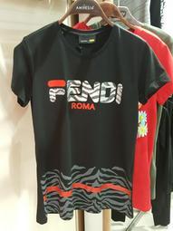 T-shirts Amnesia