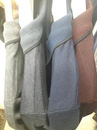Мужские кофты свитера