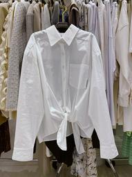 Закупка одежды из Китая 797709