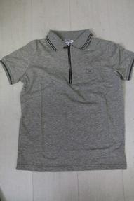 Retail t-shirts