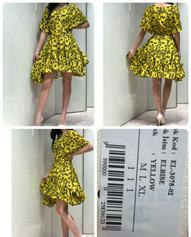 Dresses Amnesia