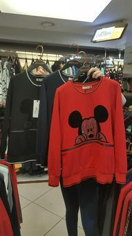 Sweaters Big Sizes