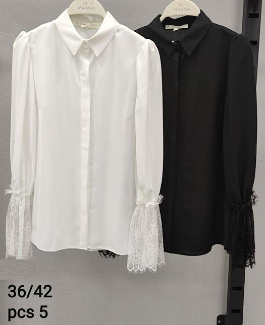 Женские рубашки