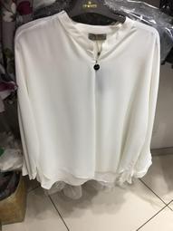 Блузки оптом баталы