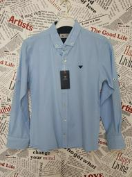 Retail blouses shirts