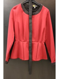 Retail blouses shirts