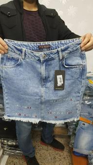 распродажа джинсы 757225