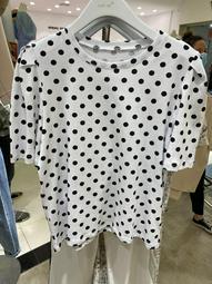 Закупка одежды из Китая 797714
