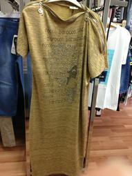 Discount Summer Clothes
