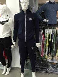 Спорт костюмы мужские