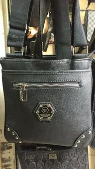 Мужские сумки