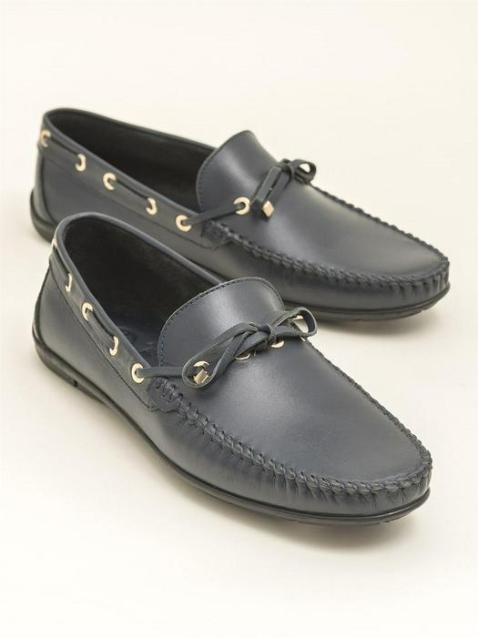 Footwear for men
