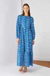 Мусульманская одежда повседневная