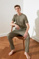 Одежда в розницу для мужчин 956169