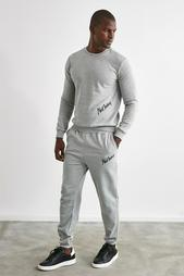 Одежда в розницу для мужчин 956156