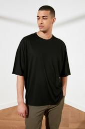 Одежда в розницу для мужчин 956164